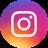 Festival delle lingue Instagram